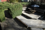 manor-house-backpackers-outdoors